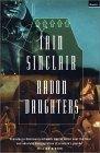 Radon Daughters