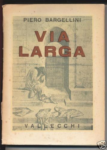 Via Larga