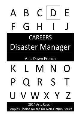Disaster Manager