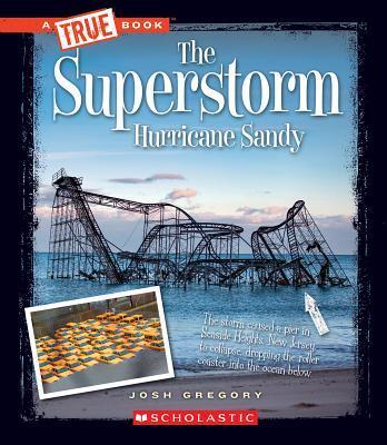 The Superstorm Hurri...