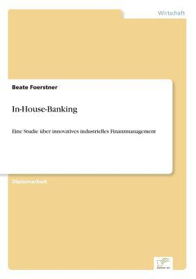 In-House-Banking