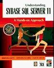 Understanding Sybase SQL Server 11.0