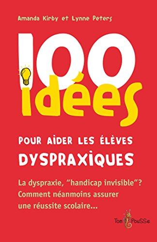 100 idées pour aide...