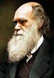 Darwin: Autobiography of Charles Darwin 1809-1882