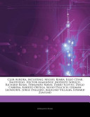 Articles on Club Aurora, Including
