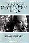 The Words of Martin Luther King, Jr., Second Edition