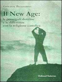 Il New Age: le principali dottrine e le differenze con la religione cattolica