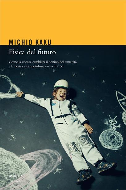 Fisica del futuro