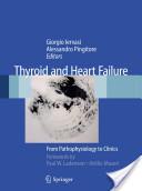 Thyroid and Heart Failure