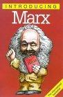 Introducing Marx