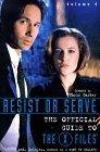 Resist or Serve
