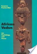 African Vodun
