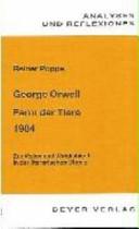Orwell,George- 1984(...