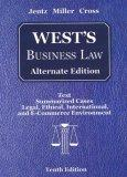 West's Business Law,...
