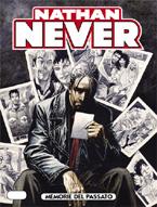 Nathan Never n. 231