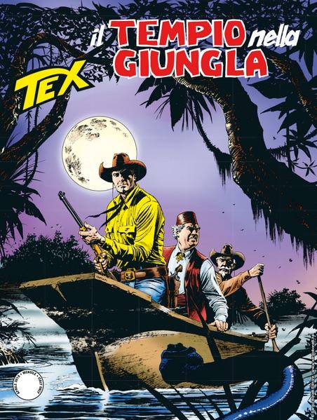 Tex n. 702