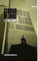 Ciudad de Dios/ City...