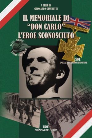 Il memoriale di «Don Carlo».