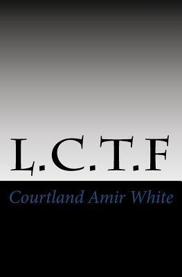 L.c.t.f.
