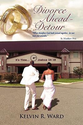 Divorce Ahead - Detour