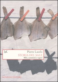 Storia del sale