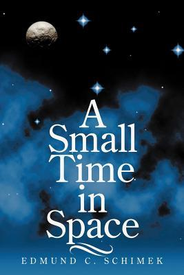 A Small Time in Space
