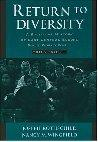 Return to Diversity