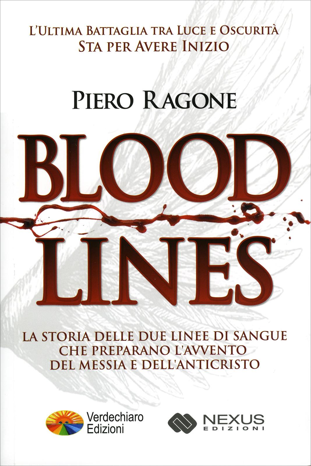 Blood Lines