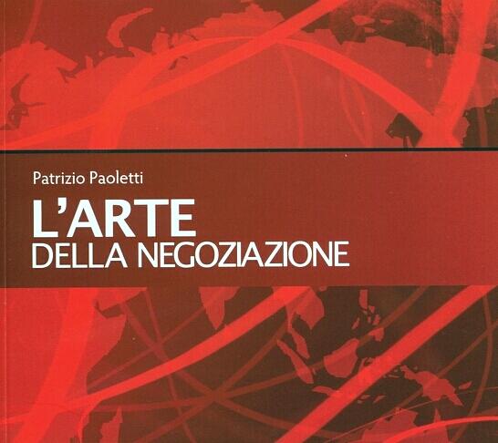 L' arte della negoziazione. Con audiolibro. CD Audio. Ediz. italiana e inglese