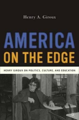 America on the Edge