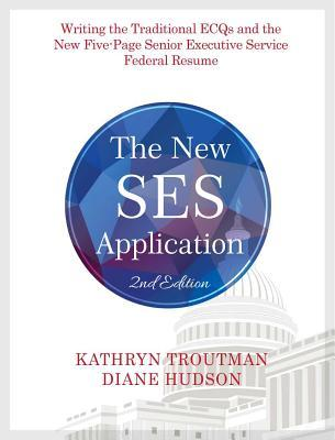 The New SES Applicat...