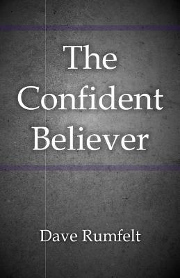 The Confident Believer