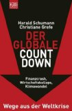 Der globale Countdow...