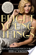 Bright Young Things with Bonus Material