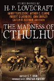 The Madness of Cthulhu