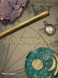 The story of measure...
