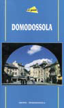 Domodossola
