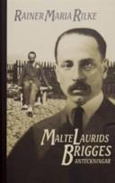 Malte Laurids Brigge...