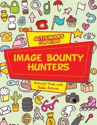Image Bounty Hunters