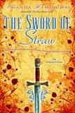 The Sword of Straw