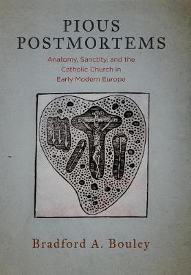 Pious Postmortems