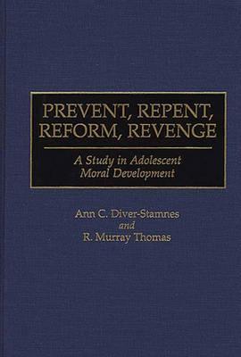 Prevent, Repent, Reform, Revenge