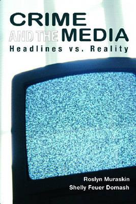 Crime and the Media