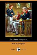 Archibald Hughson (Dodo Press)