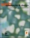 Web Concepção & Design