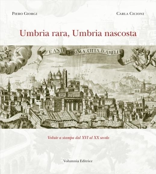 Umbria rara, Umbria ...
