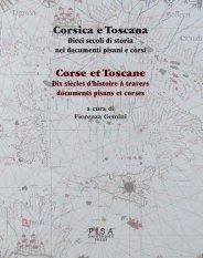Corsica e Toscana