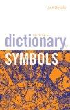 The Watkins Dictiona...