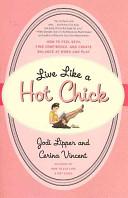 Live Like a Hot Chick