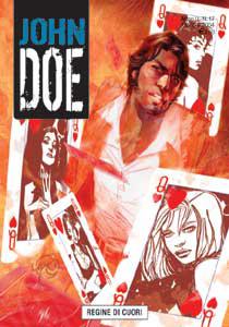 John Doe n. 17